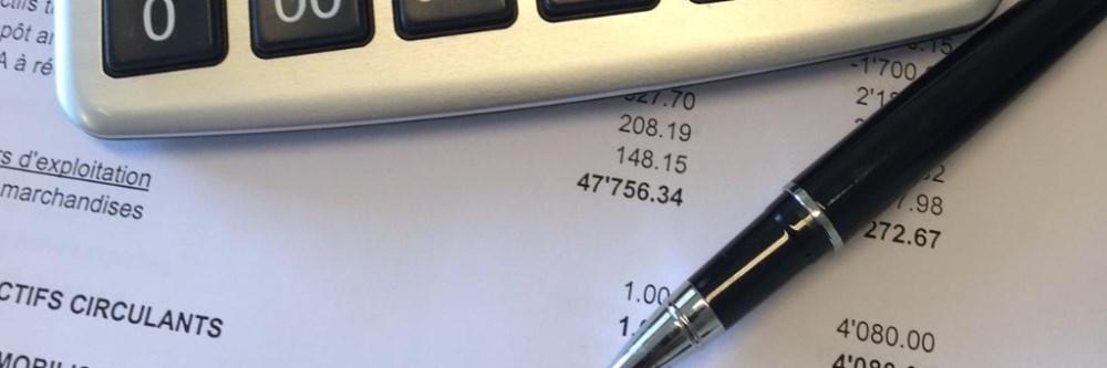 Liens utiles fiduciaire cfg cabinet comptable fiscal s r l - Cabinet comptable suisse ...